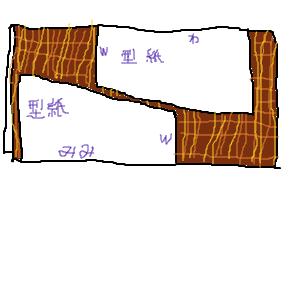 Cocolog_oekaki_2013_01_28_16_57